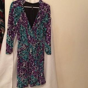 Laundry by Shelli Segal new with tag dress